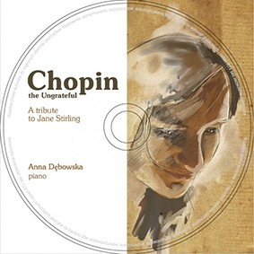 Chopin the Ungrateful